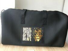 Diesel Snap Bag tasche Designer Top Angebot  Trage Umhängetasche