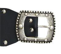 Brand New Black Elastic Plus Size Belt Size 2022, 2426