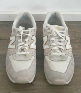 New Balance 996, Sneaker, Damen, EU Gr. 41, gebraucht