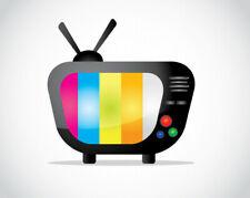 Telewizja 4K Doładowanie 12M OSCAM VU zgemma nbox Enigma2 GtMedia Polish TV