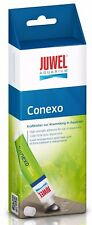 JUWEL CONEXO High-strength adhesive for use in aquariums  80ml