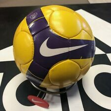 Nike Total 90 Premier League Official Match Ball 2008/2009 Omni Rare