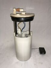 Acura Tl 2004 2005 2006 2007 2008 Fuel Gas Pump Assembly *Tested* Oem