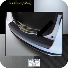 Original RGM Ladekantenschutz ABS schwarz für Renault Grand Scenic IV ab 9.2016-