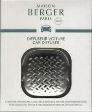 Décoration d'intérieure Lampe Berger pour la maison