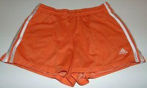 ~EUC Women's ADIDAS Shorts! Size M Cute:)*