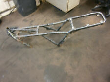 BMW K75S K 75 S K 75S 1986 86 MAIN FRAME CHASSIS WITH V5 LOGBOOK CAT C