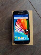 Samsung Galaxy great phone unlocked