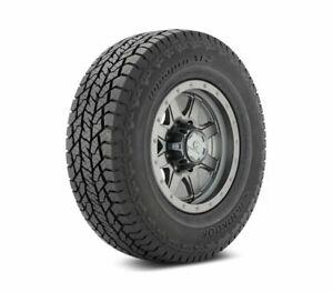HANKOOK Dynapro AT2 RF11 235/75R15 109T 235 75 15 Tyre