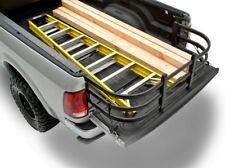 Truck Bed Tailgate Extender-BedXtender HD(TM) Max Amp Research 74817-01A