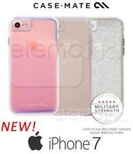 Fundas y carcasas Case-Mate Para iPhone 6s para teléfonos móviles y PDAs Apple