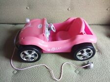 Baby Born Auto
