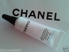 CHANEL Hydra Beauty HYDRATION PROTECTION RADIANCE EYE Yeux GEL 3ml x1France Made