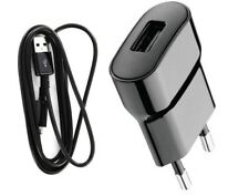 2in1 USB cargador de móvil cable de datos para Samsung s2 s3 s4 s5 s6 s7, cable cargador