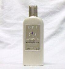 OPI Nail and Hand Replenishing Avoplex Lotion 4oz/120ml