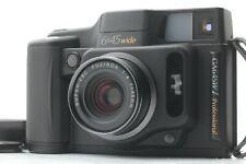 【MINT Count011】 FUJI Fujifilm GA645Wi Professional Medium Format Camera JAPAN