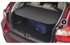 OEM 16-18 Subaru Forester Cargo Tonneau Cover Manual Rear Gate NEW