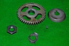 YAMAHA TT600 CRANK PRIMARY DRIVE GEAR    may fit xt600  - more parts ebay shop