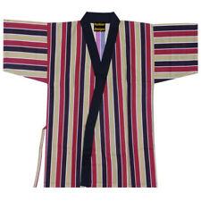 Sushi Chef Coat Kimono Japanese Uniform Chef Coat Jacket Sushi chef happi coats