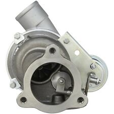 Turbocharger Spectra TC1100