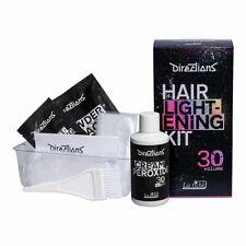 La Riche Directions Hair Colour Lightening Bleach Kit Volume 30
