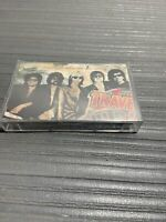 Traveling Wilburys Volume One Cassette Made in Germany 1988 Brand New