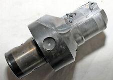 Plaquettes de coupe Fraise à queue Fraise conique Komet D = 30 mm