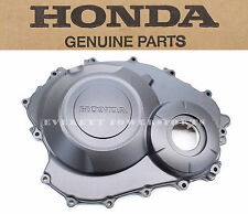 New Genuine Honda Right Side Clutch Cover 2011-2015 CB1000R Engine Case #S42