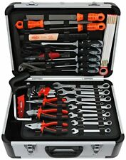 T72317 Famex Werkzeuge 729-94 - caja de herramientas