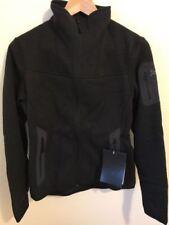 4139f0d5dbd Arc'teryx Fleece Jacket Coats, Jackets & Vests for Women for sale | eBay