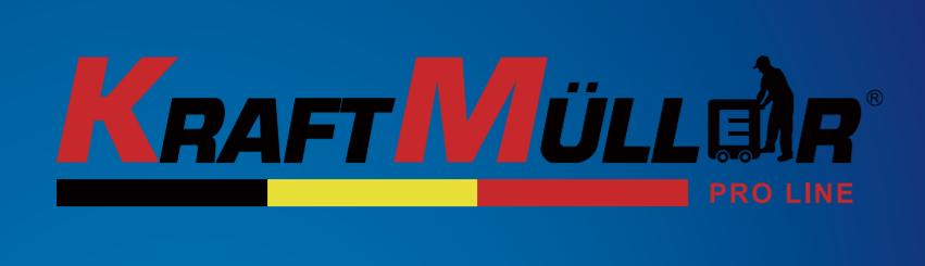 La Boutique Kraft Muller Outillage
