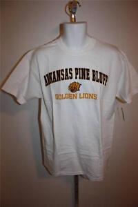 Arkansas Pine Bluff Golden Lions Jacket UAPB