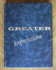 1998 Placer High School Yearbook Potpourri Auburn CA