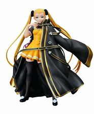 ALTER Arpeggio of Blue Steel Mental Model Haruna 1/8 Scale Figure NEW from Japan