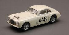 Cisitalia 202 SC #448 Mille Miglia 1949 1:43 Model STARLINE MODELS