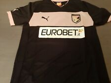 Palermo Jersey