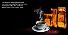 Ceylon HARISCHANDRA Coffee 100% Natural Real Freshness Flavor With Aroma