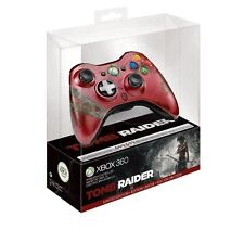 Tomb Raider Controller (Limited Edition) (Xbox 360) BRAND NEW