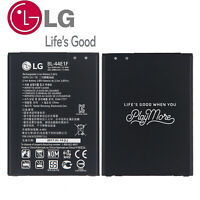 New Replacement BL-44E1F Battery 3200mAh For LG Stylo 3 Plus MP450 TP450 LS777