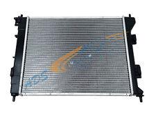 Hyuandai Elantra 2010 - On Engine Cooling Radiator 25310A5800