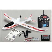 Original New Sky King 2.4G 3CH RC Airplane Fixed Wing Plane Outdoor RTF US