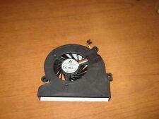 GENUINE!! HP TOUCHSMART AIO 23-P027C 23-P SERIES CPU COOLING FAN 739391-001