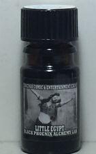 Black Phoenix Alchemy Lab BPAL LE disc event excl LITTLE EGYPT 5ml perfume 2013