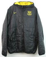Mens Nike Barcelona Reversible Jacket size M