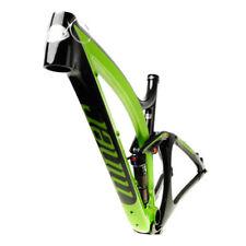 New Niner Jet 9 RDO Green M Mtb Mountain Bike Frame 29 29'er Medium