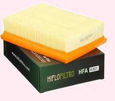 HFA6301 Air filter for KTM 1050 Adventure  2016-16 & 1190 Adventure 2013-16