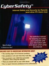 CyberSafety - Internet Safety and Security for Parents and other Pc