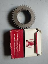 Tecumseh 31931 Crankshaft Gear