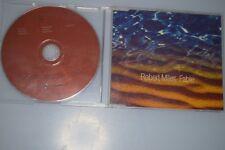 Robert Miles – Fable. CD-SINGLE.