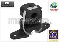 Exhaust Clamp 30822 Febi 1755R4 1755K9 175650Q010 1756540010 qualité de remplacement